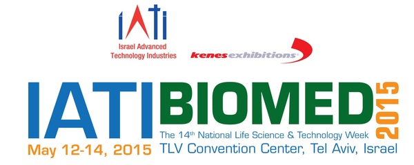 www.biomed.kenes-exhibitions.com