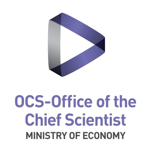 OCS- Office of the Chief Scientist
